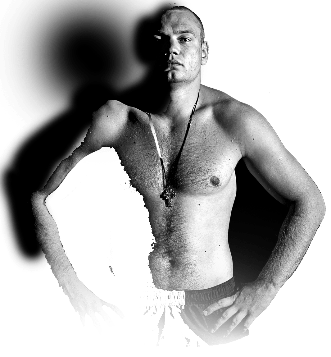 Антон Прусаков